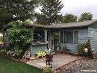 1905 20th Av Sweet Home OR, 97386