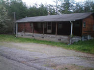 844 Chestnut Valley Rd Vonore TN, 37885