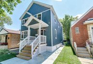 6123 West Lawrence Avenue Chicago IL, 60630