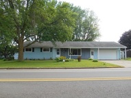 603 E Clark Street Spencer WI, 54479