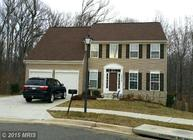 7604 Campfire Court District Heights MD, 20747