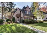620 Strath Haven Ave Swarthmore PA, 19081