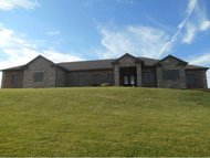23782 Boxwood Rd Brillion WI, 54110
