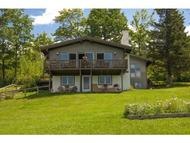52 Mountain View Rd Jackson NH, 03846