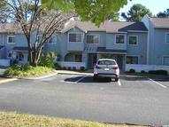 59 Shadow Moss Place 59 North Myrtle Beach SC, 29582