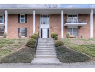1904 W. Manor Court B Kingsport TN, 37660