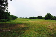 000 Shivers Road Mount Olive MS, 39119