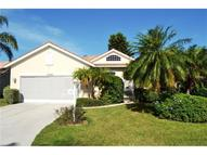 6769 Greenview Lane Englewood FL, 34224