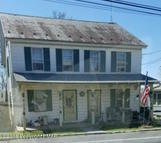 2264 Seipstown Rd Fogelsville PA, 18051