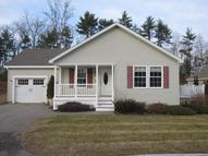 13 Cielo Drive Dr Dover NH, 03820