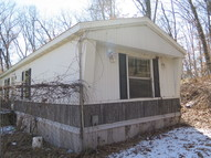 N6647 County Road Aa Wild Rose WI, 54984