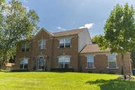 5893 Meadow Lark Court Milford OH, 45150