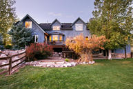 560 Green Meadow Drive Carbondale CO, 81623