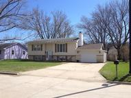 144 14th Ave Southeast Independence IA, 50644