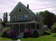180 Willard Avenue Portsmouth NH, 03801