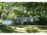 2541 Thor Ct Painesville OH, 44077