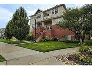 9793 East Carolina Place Aurora CO, 80247