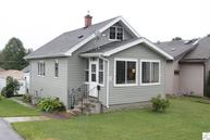 309 Midway Ave Proctor MN, 55810