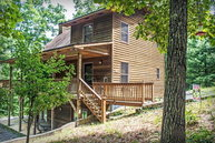 177 Carvers View Trail 7 Murphy NC, 28906