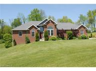 4965 Watershed Way Nashport OH, 43830