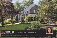 30 Jenni Lane Norwood NJ, 07648