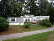 62 Summer St Northfield NH, 03276