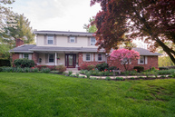 1920 Peppermint Rd Coopersburg PA, 18036