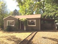 421 Sw Brockwood Ave Mcminnville OR, 97128