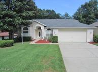 9141 Sw 193rd Circle Dunnellon FL, 34432