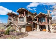 2688 Eagle Cove Drive 109 Park City UT, 84060