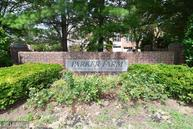 2125 Wagon Trail Place Silver Spring MD, 20906