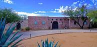 909 W Mission Twin Buttes Green Valley AZ, 85622