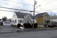 336 S. Washington St., Herkimer NY, 13350