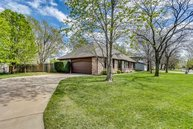2328 N Winstead Cir Wichita KS, 67226