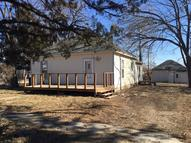 300 Kaw Street Cottonwood Falls KS, 66845