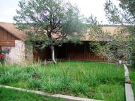 132 Pinon Lane Capitan NM, 88316