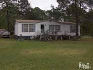 705 Inlet Acres Dr Wilmington NC, 28412