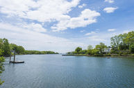 1 Indian Chase Drive Greenwich CT, 06830