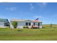 11111 County Road 31 Sterling CO, 80751