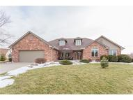 5137 East Golden Hill Court Greenwood IN, 46143