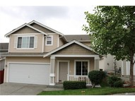 2704 140th Pl Sw #14 Lynnwood WA, 98087