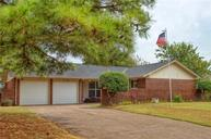 2409 Nw 110th Street Oklahoma City OK, 73120