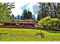 19328 S Fischers Mill Rd Oregon City OR, 97045