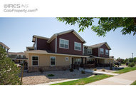 5851 Dripping Rock Ln Building: C, Unit: 102 Fort Collins CO, 80528