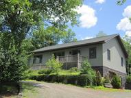 26407 State Highway 206 Downsville NY, 13755