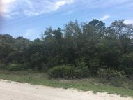 Lot 34 Fiddlers Way 34 Perry FL, 32348