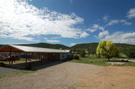 1106 Little Big Horn Road Alto NM, 88312