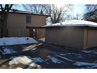 2439 Unity Avenue N Golden Valley MN, 55422