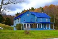 329 West Road Stephentown NY, 12168