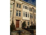 163 West Main Street Unit: 26 Tarrytown NY, 10591